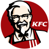 1024px-KFC_logo.svg