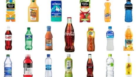 recommendations to improve coca cola