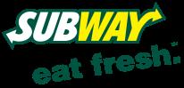 2000px-Subway_restaurant.svg
