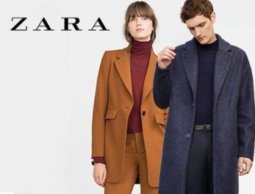 3950-Zara-sale-0