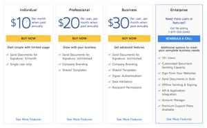 4-enterprise-pricing-page
