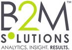 B2B organisations