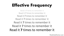 blog-images-effective-frequency