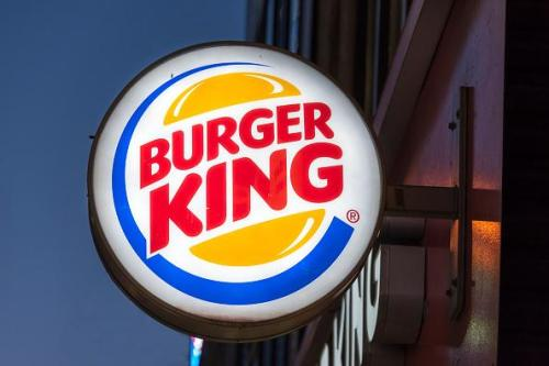 burger-king-extra-long-buttery-cheeseburger