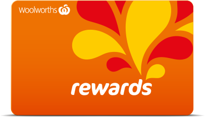 card-reward