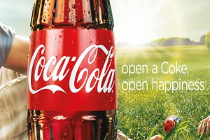 Coca-Cola-open-happiness1.jpg