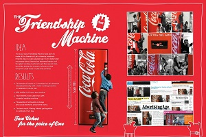 coca-cola-the-friendship-machine