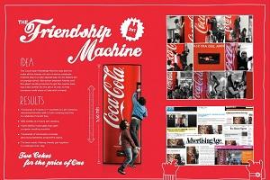 coca-cola-the-friendship-machine
