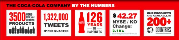 coke41
