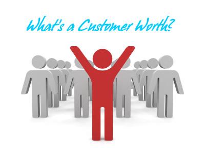 Customer-Value