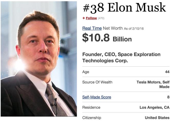 Elon-Musk-net-worth.png