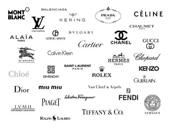 fashionmarketer_logo_luxury_fashion