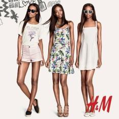 HM-Spring-Summer-14-Model-Maria-Borges-Pret-a-Poundo-1