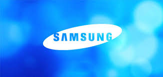 images samsung