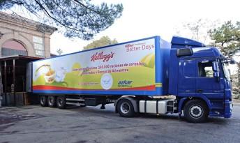 Kellogs-_Spanish_BfBD_Truck.JPG