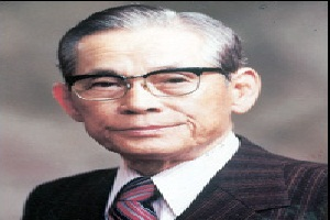 Lee-Byung-chul-Founder-of-Samsung-Group