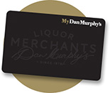 liquor-merchants
