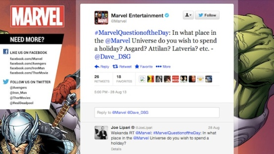 Marvel-Twitter-screencap