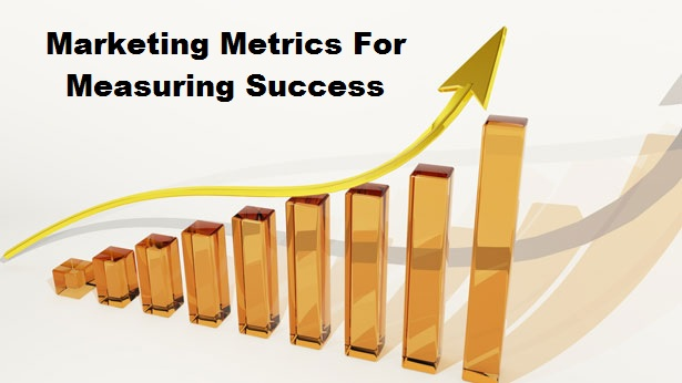 metrics-for-success1