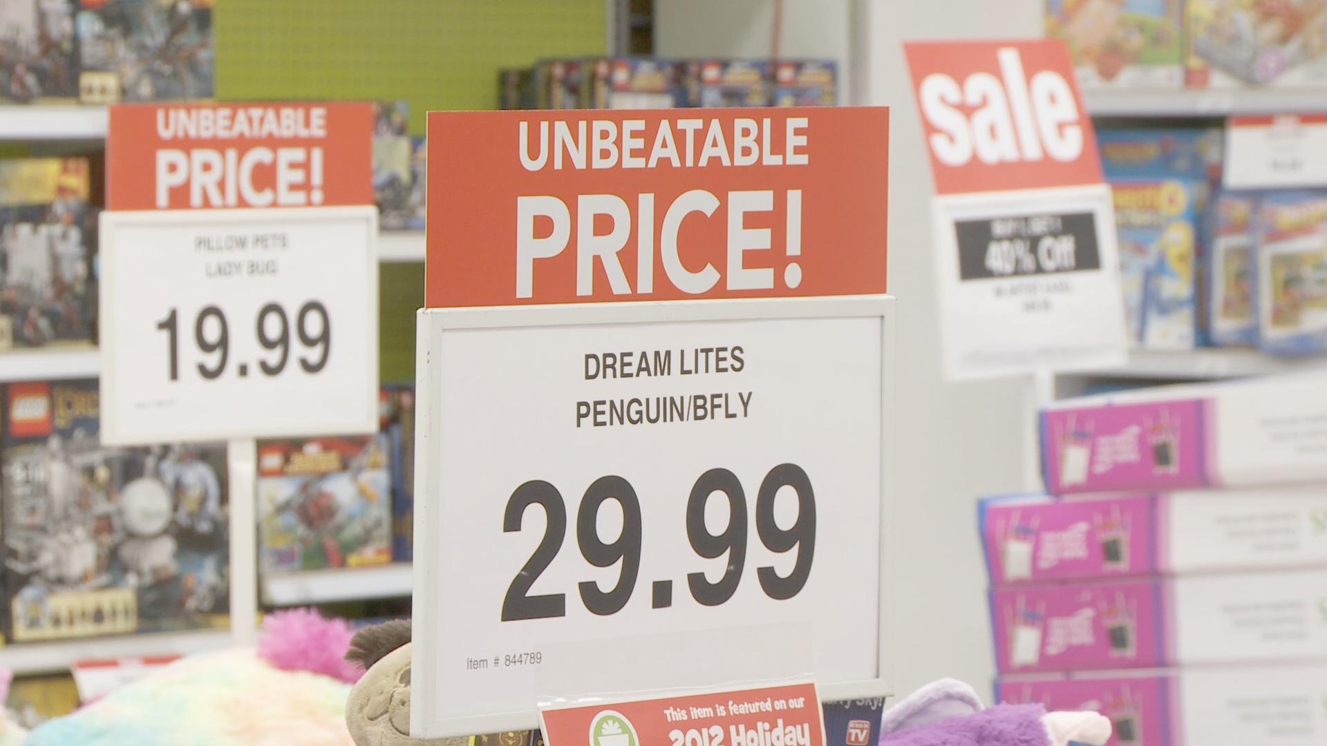 Psychology Behind Pricing