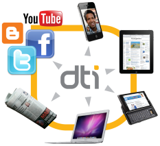 mult-media-channels-it-business-solutions