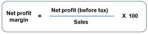 net-profit-margin-formula
