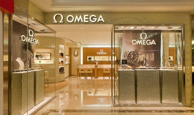 Omega-Store-Causeway-Bay