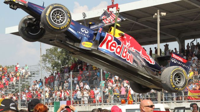 Red-Bull-RB7-Monza-GP-Italien-2011-articleTitle-c2f5e4e3-541346