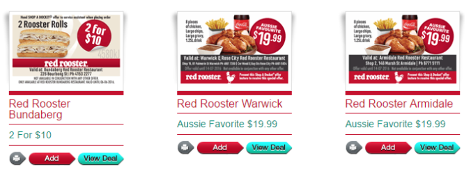 Red Rooster Coupons.PNG