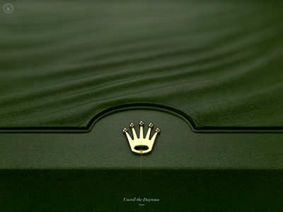 Rolex-Daytona-app-5