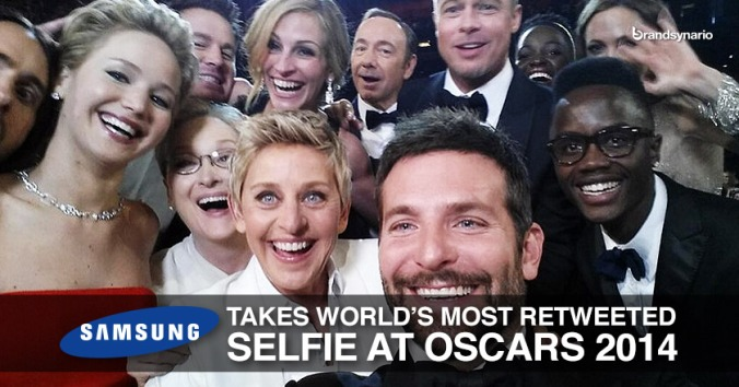 s-Most-Retweeted-Selfie