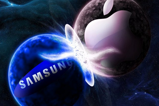 samsung-apple1
