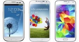 Samsung-Design-640x342
