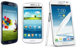 samsung-galaxy-data-recovery