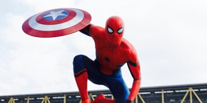 Spider-Man-Civil-War-New-Costume (1).jpg