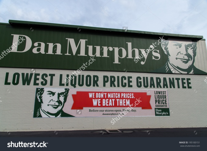 stock-photo-melbourne-australia-may-dan-murphy-s-is-a-large-australian-liquor-store-chain-owned-195100151