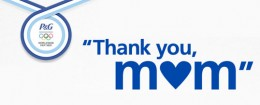 thank-you-mom-538x218-260x105
