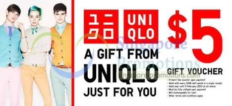 Uniqlo-coupons-code