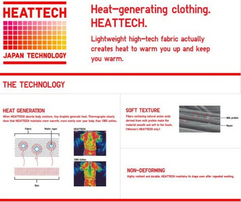uniqlo-heattech-maiam-vn-1