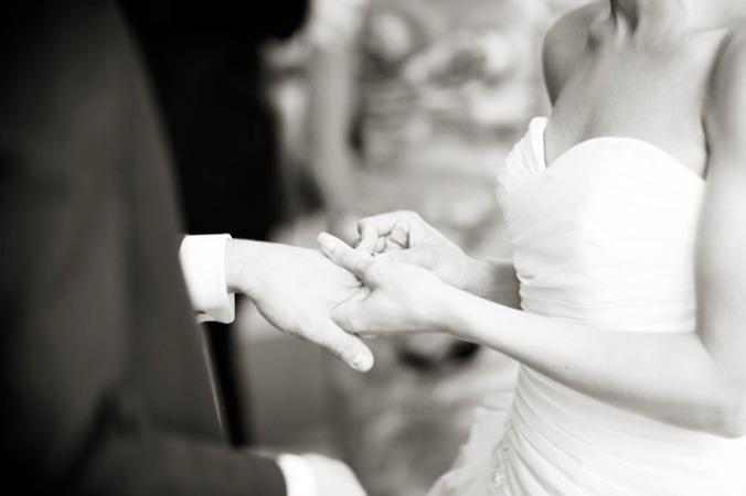 Wedding-photography-Ria-Mark-16