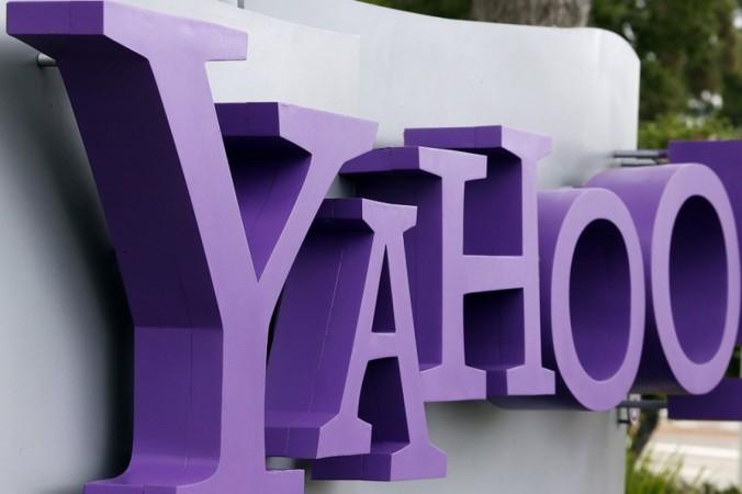 yahoo-logo-
